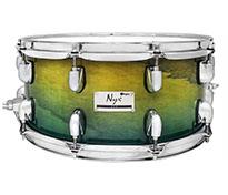 Nyx7 Snare